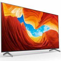 телевизор sony kd 75xh9096