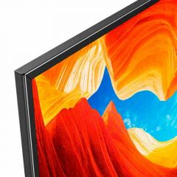телевизор kd 75xh9096 купить
