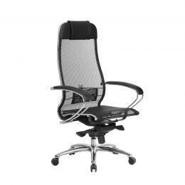 """Кресло """"Samurai S-1.04"""""""