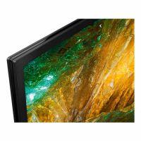 телевизор sony kd 43xh8005 купить