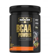 BCAA Powder от Maxler 420 гр