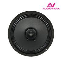 Audio Nova SL-200DC