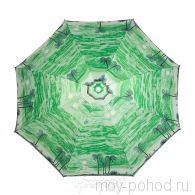 Зонт пляжный  Тонар  1.8м прямой