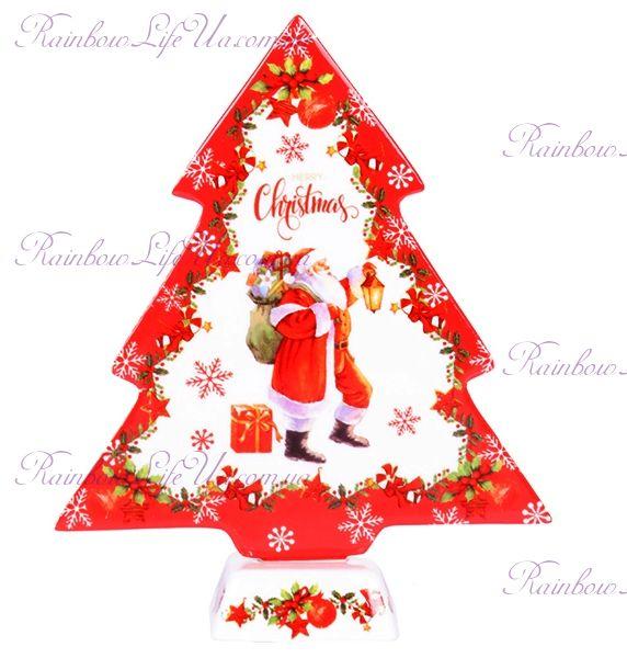 "Елка ""Christmas"""