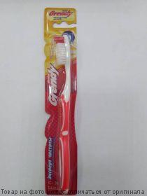Зубная щетка Эксперт чистоты, шт