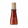 The saem CHAGA Anti-wrinkle Serum 65ml - Сыворотка для лица антивозрастная с экстрактом чаги
