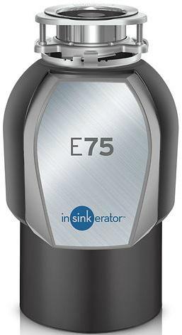 Измельчитель отходов In-Sink-Erator E75