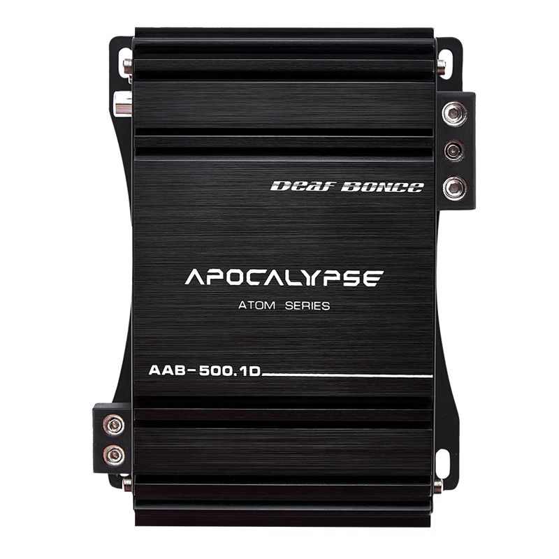 Apocalypse AAB-500.1 D Atom