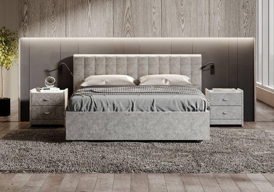 Кровать Siena | Сонум