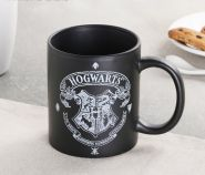 Кружка «Гарри Поттер. Хогвартс», 340 мл