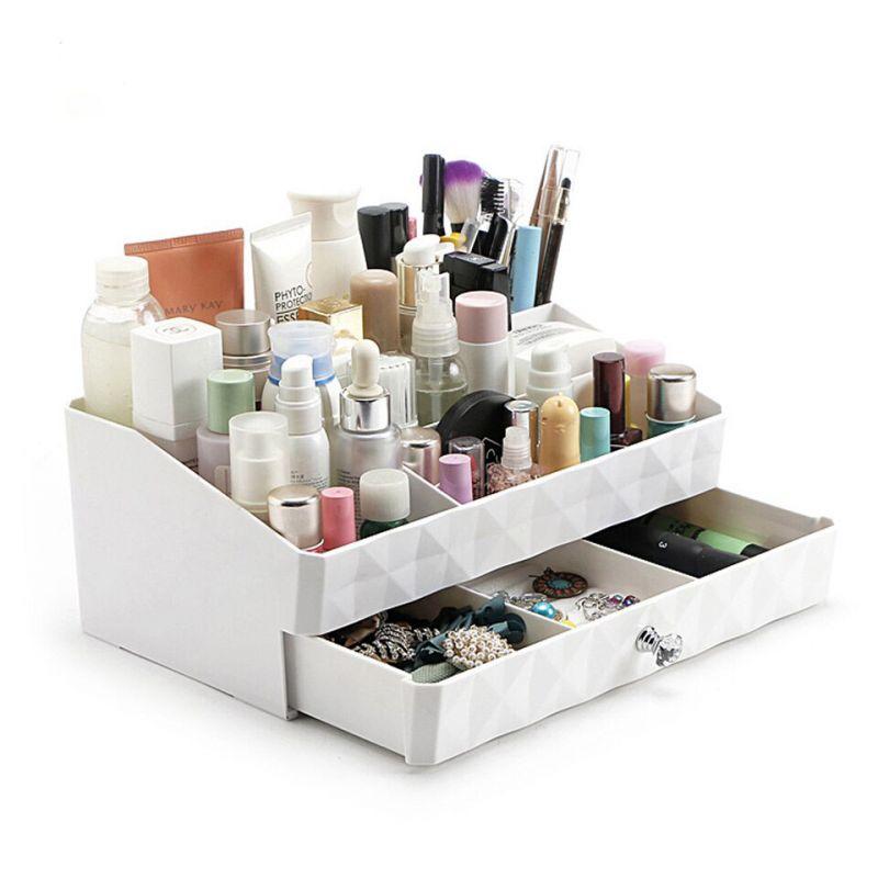 Органайзер для косметики Storage Box QFY-3132