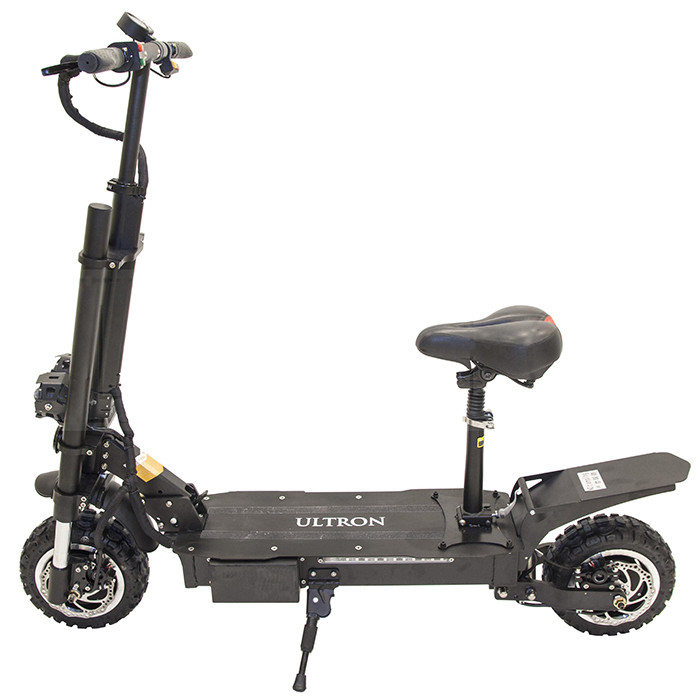 ULTRON T118 6000W V3.1