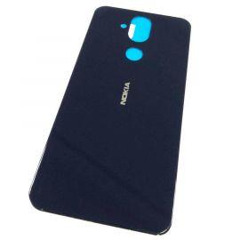 крышка Nokia 8.1 (TA-1119)
