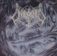 UNLEASHED - Where No Life Dwells (Digipack CD) 1991/2008
