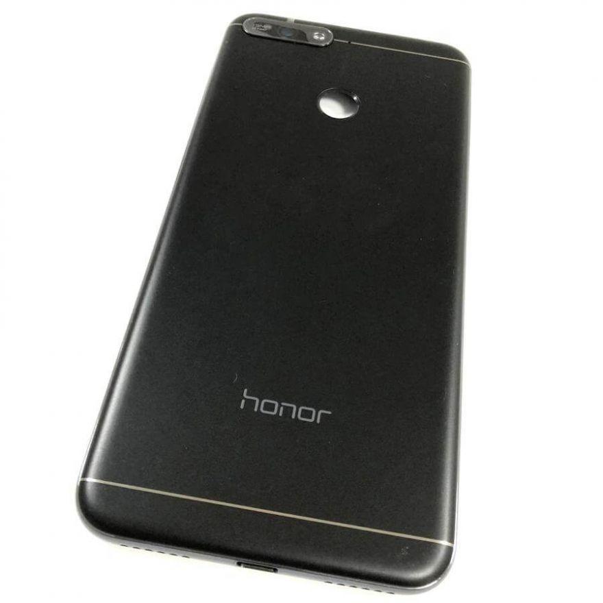 крышка Huawei Honor 7A Pro, Y6 2018