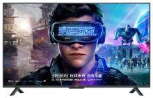 "Телевизор Xiaomi Mi TV 4S 65"" Global"