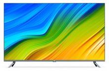 """Телевизор Xiaomi E65S Pro 65"""""""