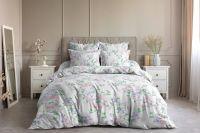 Поплин 2-х спальный [в ассортименте] Сантана постельное белье