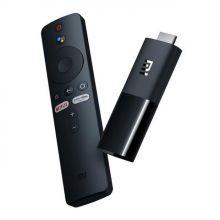 ТВ-адаптер Xiaomi Mi TV Stick 2K