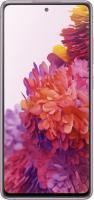 Samsung Galaxy S20 FE 128Gb Lavender