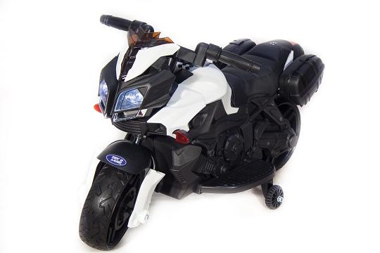 Детский мотоцикл Moto JC919