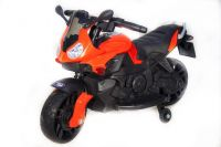 Детский мотоцикл Moto JC917