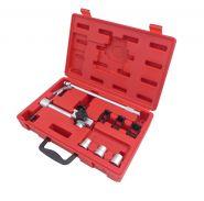 Рассухариватель для двигателей с центральными свечными каналами | TVK-01029