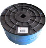 Шланг воздушный полиуретановый d10х14мм, 50м | TVK-09024