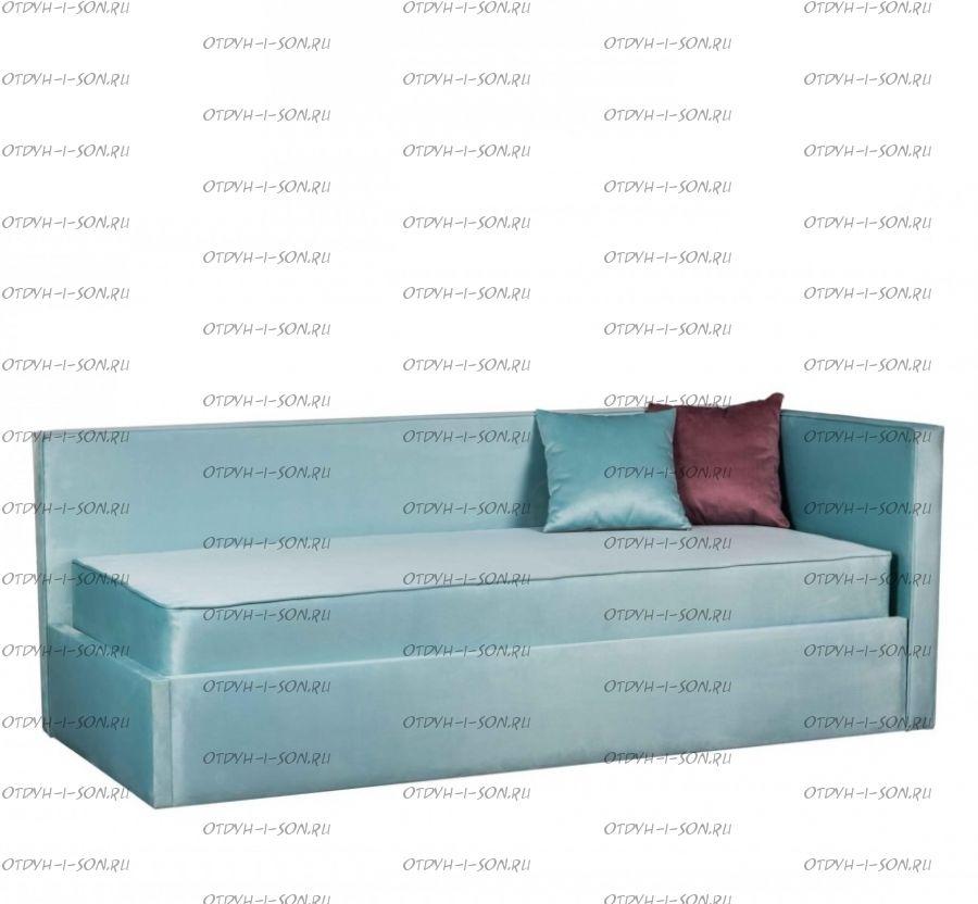 Кровать-софа Элиза-4+