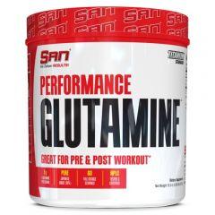 SAN - Perfomance Glutamine