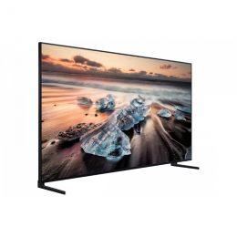 Телевизор Samsung QE75Q900R