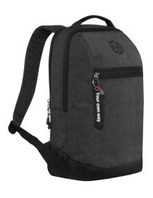 Рюкзак FHM Urbanite 20 серый