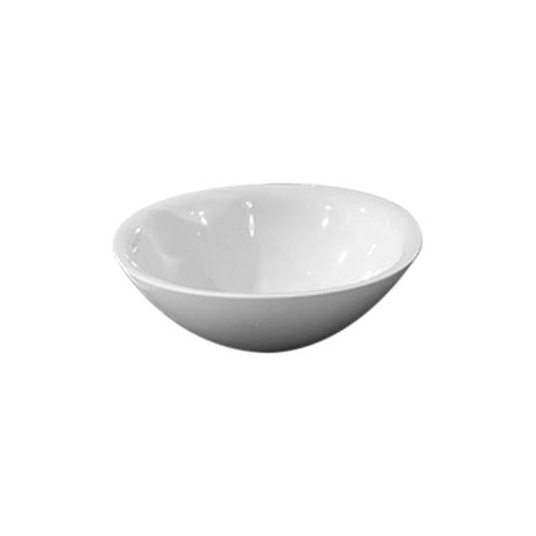 Раковина Antonio Lupi Servo Servomood45 45x45