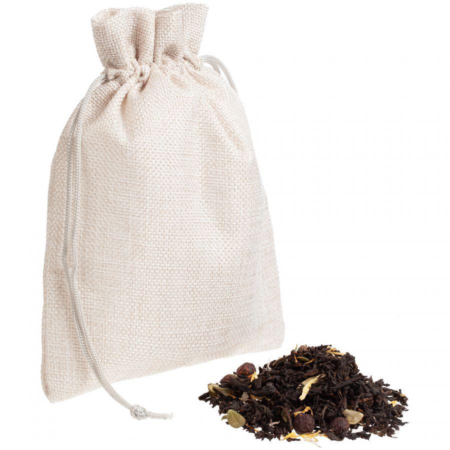Чай таежный сбор в мешочке
