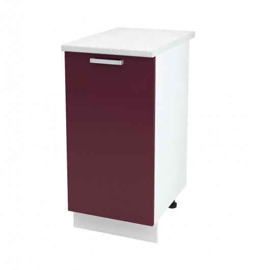 Шкаф нижний Линда ШН 400