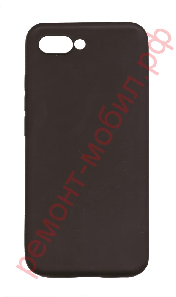 Накладка для Huawei Honor 10 ( COL-L29 )