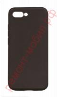 Накладка для Honor 10 ( COL-L29 )