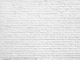 """Фон стена """"Brick №2"""" 2х1.5м"""