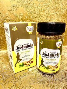 Ayush Joshanda daily Immunity Booster , Royal