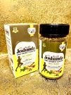 Ayush Joshanda daily Immunity Booster , Royal