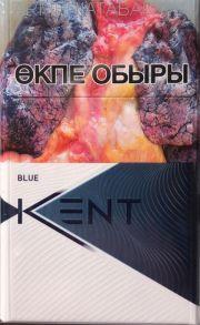 (157)KENT HD 8 (оригинал) КЗ