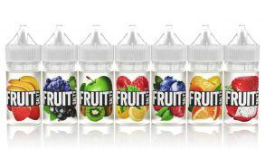 Жидкость Fruit Salt 30 мл