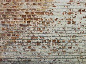"Фон стена ""Brick Old"""
