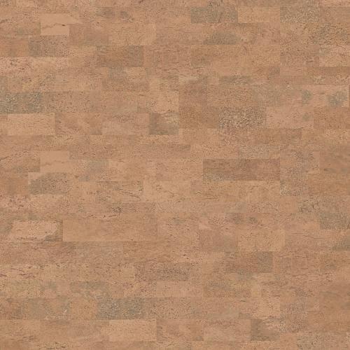 Corkcomfort Glue-Down Identity Eden I906002