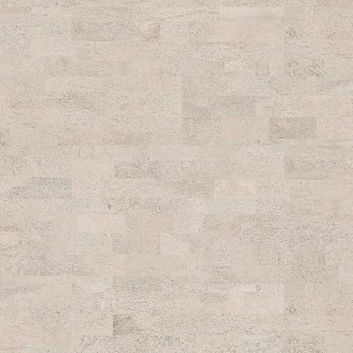 Corkcomfort Glue-Down Identity Moonlight I901002