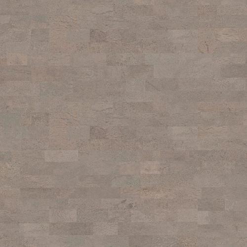 Corkcomfort Glue-Down Identity Silver I903002