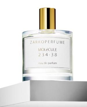 Zarkoperfume Molecule 234.38