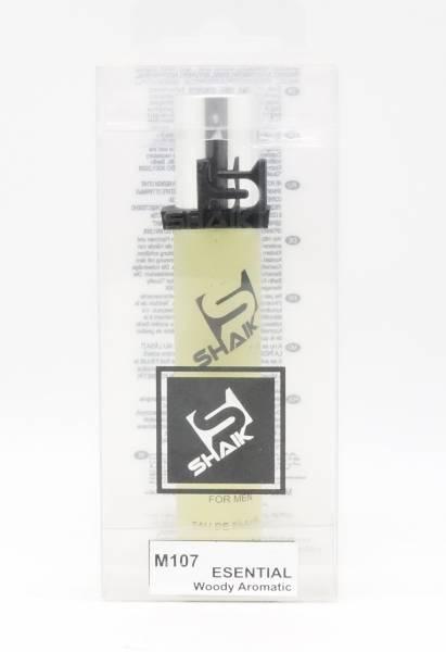 Shaik M107 ( Lacoste Essential) 20 мл