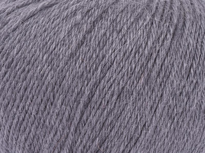 INCA WOOl Цвет № 11