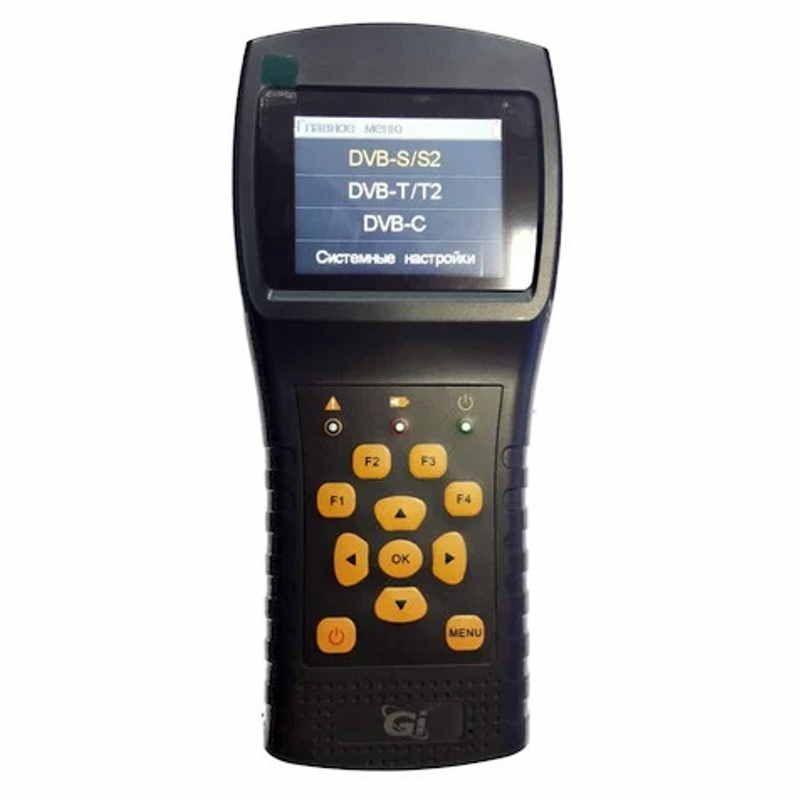 Измерительный прибор Galaxy Innovations GI ComboF